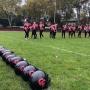 U13: Die U13 beendet die Saison als Vize-Meister NRW