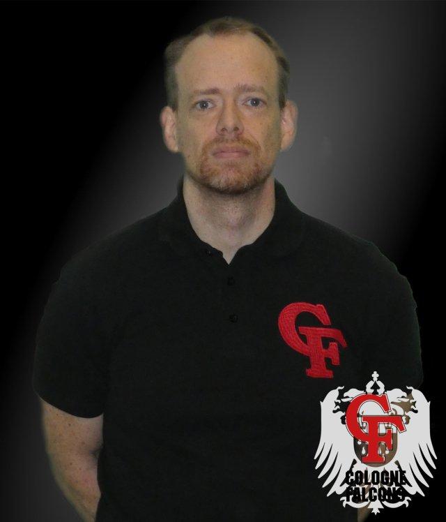 Michael Dahl