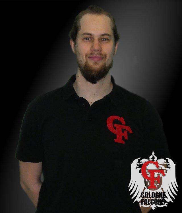 Sebastian Röseler
