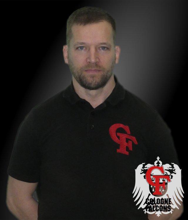 Thorsten Weiß